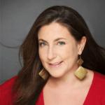Sarah Michael