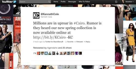 kenneth-cole-DISASTER
