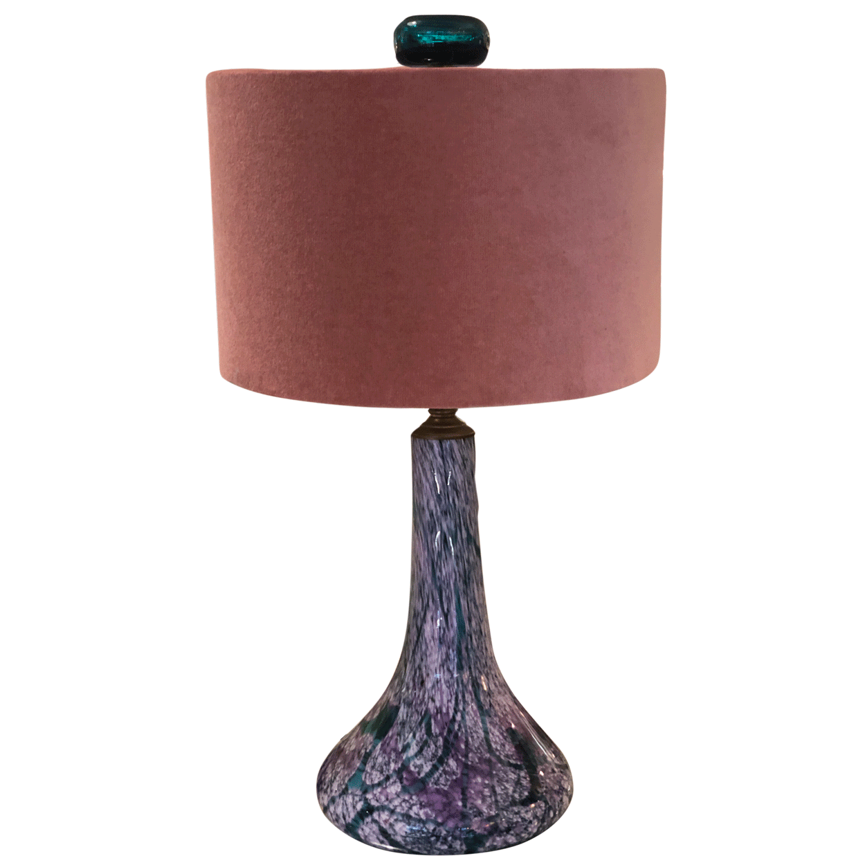 Mid Century Collection Bevolo Gas Electric Lighting