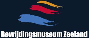 Bevrijdingsmuseum Zeeland