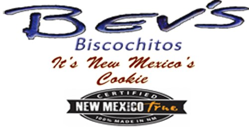 Bevs Biscochitos the place to get NMs State Cookie!