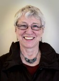 Coaching Consulting Page - Kim Barnes