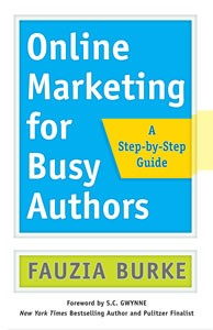Book Review - Online Marketing