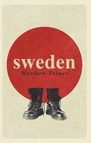 Sweden, Book Review