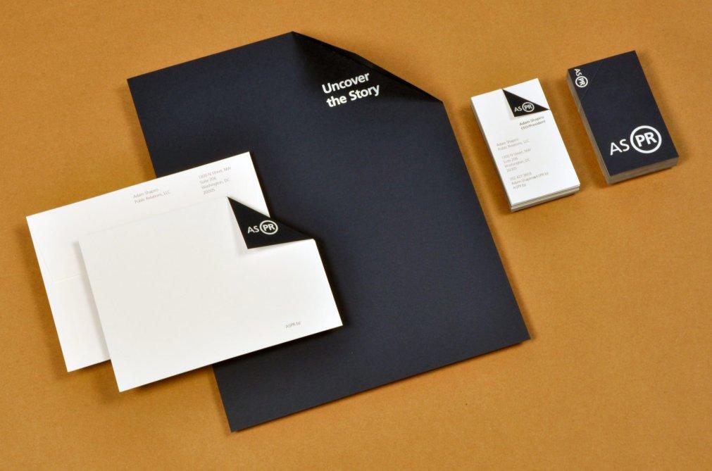 ASPR Print Materials