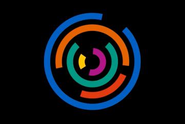 ILSI Logo