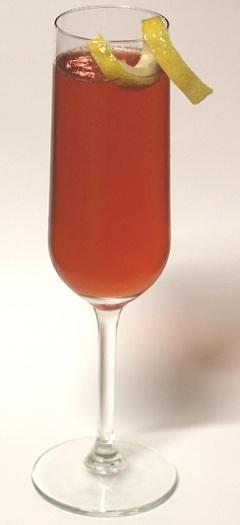 seelbach cocktail