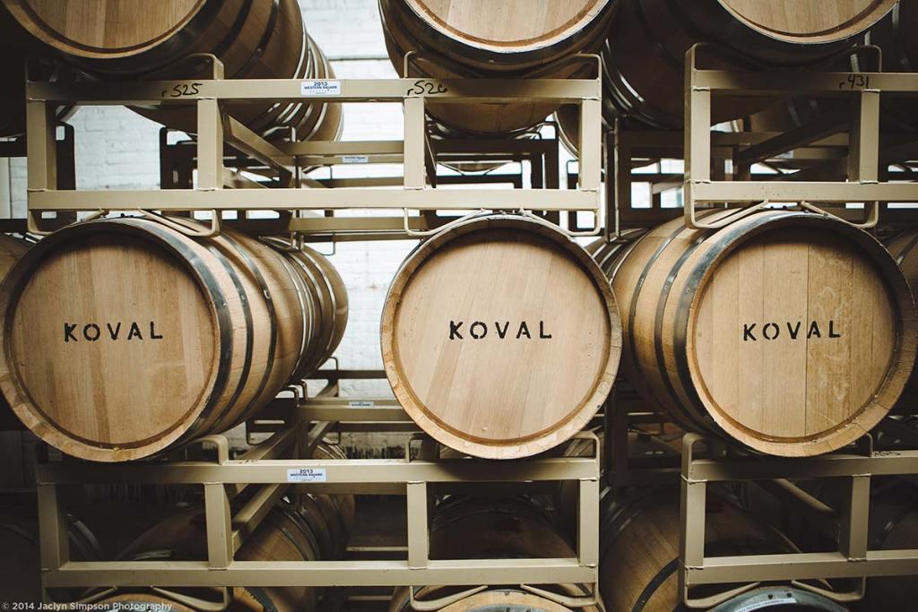 KOVAL-5-web