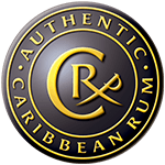 ACR Seal of Authenticity