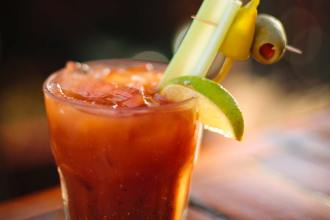 bloody-mary-horz-cropped-web