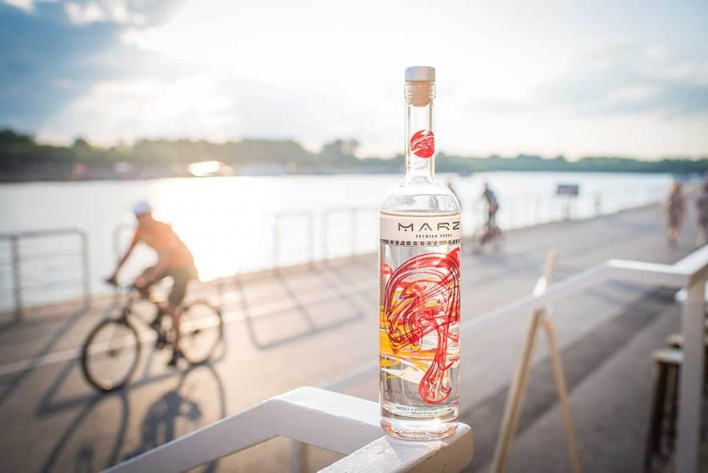 Marz-Vodka-18-resized