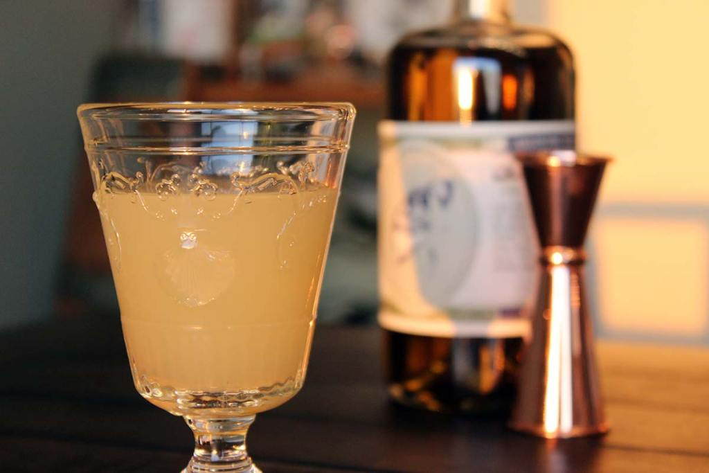 Everything You Need to Know About Absinthe