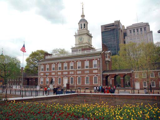 The 21 Best Bars in Philadelphia