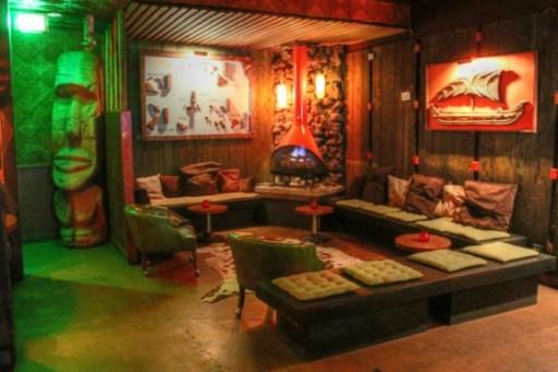 Tonga Hut Photo (via tongahut.com)