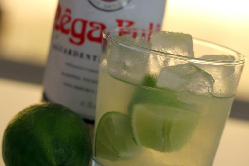 What is Cachaça, Anyway?
