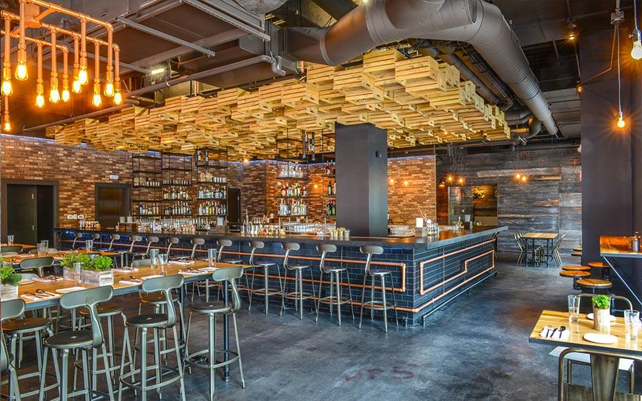 committee bar boston