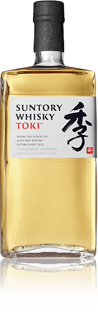 suntory-whisky-toki-bottle