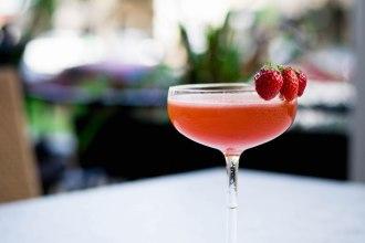 ruffian cocktail
