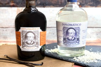 diplomatico planas and mantuano