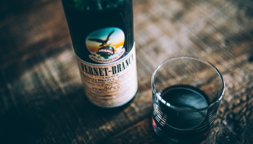 Exploring Fernet-Branca at Its Source