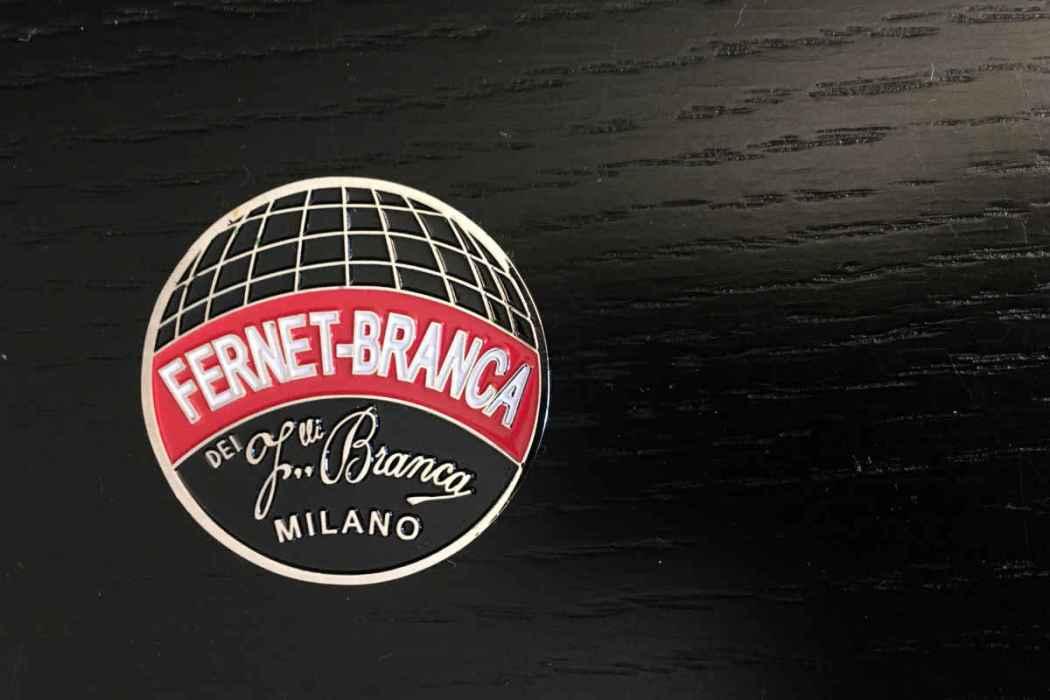 Fernet Branca Coin
