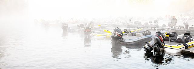 NBCチャプター北山湖第1戦サンラインCUP 2015年 03月08日(日) 佐賀県 北山湖 1