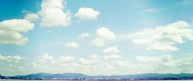 滋賀県・琵琶湖南湖バスフィッシング (ポイント場所紹介~ボート編) 10