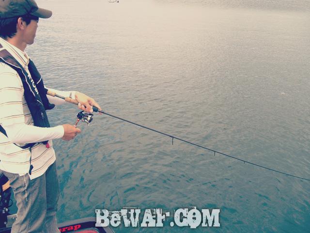 biwako bass fishing guide kakuyasu 10