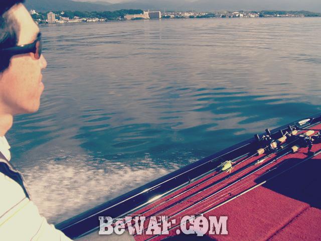 biwako bass fishing guide kakuyasu 2