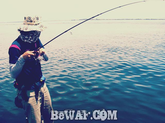 biwako bass fishing guide gekiyasu rental 15