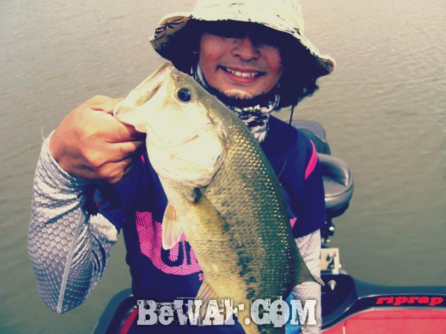 biwako bass fishing guide gekiyasu rental 32