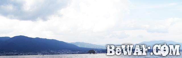 biwako bass fishing guide gekiyasu rental 38