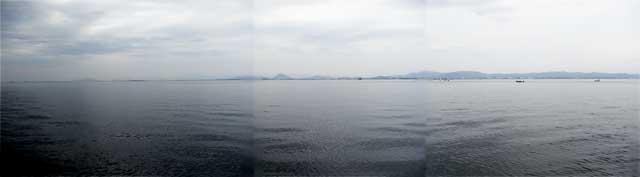 biwako-boat-point-metal-little-max-chouka-19