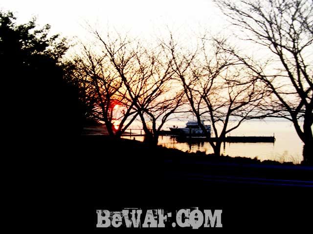 biwako boat point metal little max chouka 2