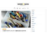 good-blog-