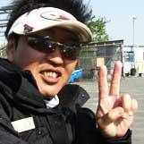 18 biwako bass fishing guide blog shousai
