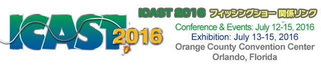 icast2016