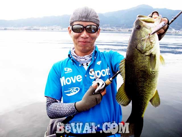 24biwako-yasugawa-adogawa-black-bass-chouka