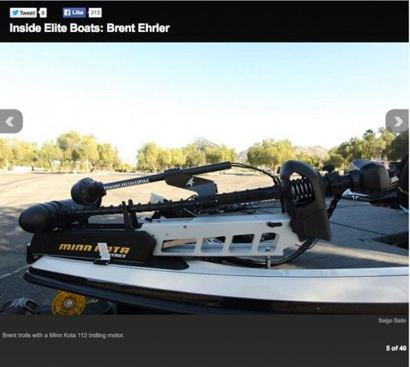 Brent-Ehrler-boat-set-14