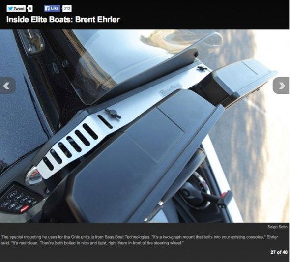 Brent-Ehrler-boat-set-20