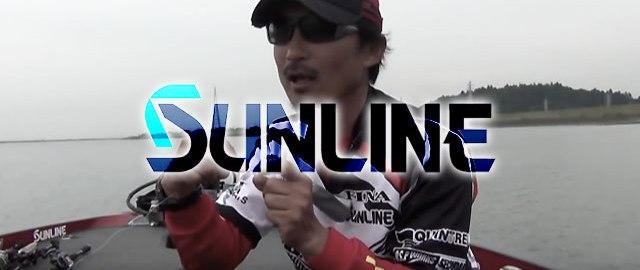 NEW FCスナイパー解説 in 利根川 (並木 敏成) 4