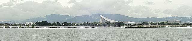 2017年5月25日 琵琶湖バスフィッシングガイドリポート ガイドブログ動画
