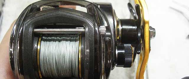アブ レボ パワークランク 修理洗浄 写真