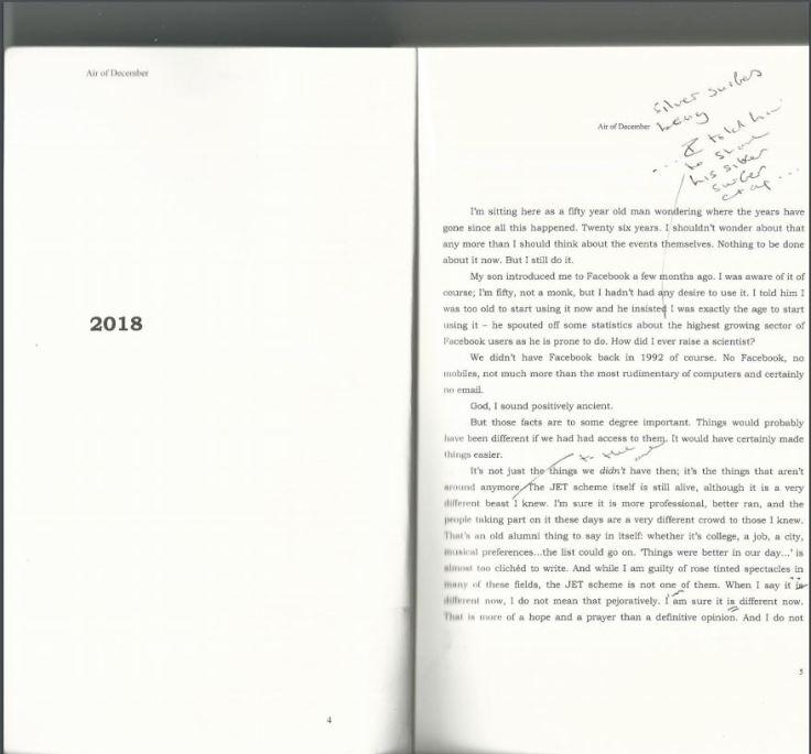Page1AoD