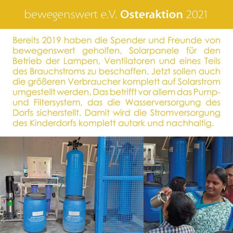 osteraktion-2021-4