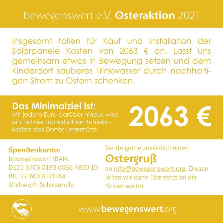 osteraktion-2021-5