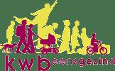 logo-kwb