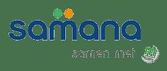 logo-samana