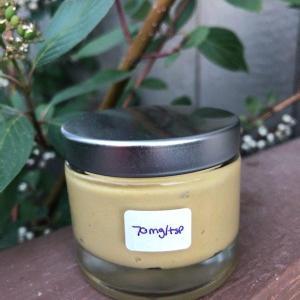 High Iodine Topical Cream