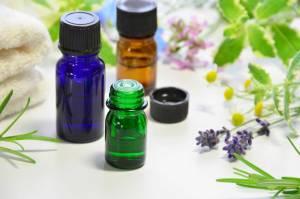 Aromatherapy-for-Fibromyalgia-Relief